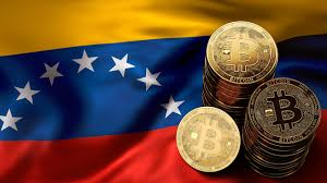 Photo of Venezuela Legalizes Crypto Mining but Will Force Industry Into National Pool