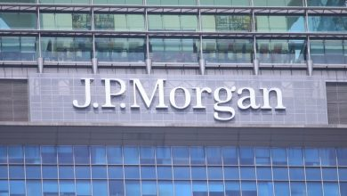 Photo of J.P. Morgan's Blockchain Quorum Acquired by ConsenSys, Taking Enterprise Ethereum to the Next Level