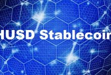 Photo of HUSD Stablecoin debuts on Huobi Global