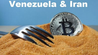 Photo of Venezuela and Iran are latest to Recognize Bitcoin Mining on National Level