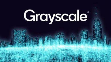 Photo of With more than a billion-dollar inflows, Grayscale records the strongest quarter