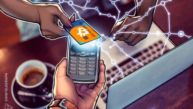 Photo of Retail investors will 'undoubtedly' move to Bitcoin, says Fidelity