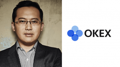 Photo of OKEx founder reportedly being investigated due to exchange suspends withdrawals