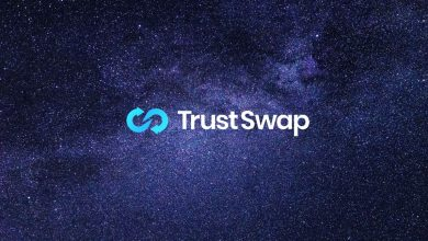 Photo of With Useful Features, TrustSwap to Push DeFi Market Forward