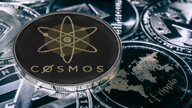 Photo of Cosmos Technicals Present Golden Profit Opportunity