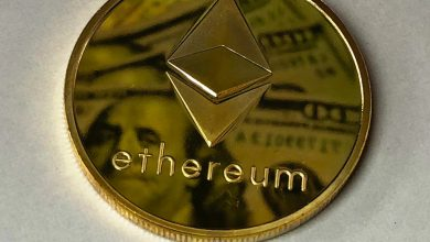 Photo of Ethereum Price Analysis: Whales prepare for ETH 2.0 network upgrade, bulls eye $800