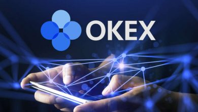 Photo of OKEx, crypto exchange, suspends withdrawals on its platform
