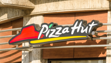 Photo of In Venezuela, Bitcoin and Crypto Now Buy Pizza and Wings at All Pizza Hut Restaurants