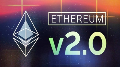 Photo of Ethereum 2.0 Ready to Roll Out on December 1st After Huge Trove of ETH Enters Deposit Address
