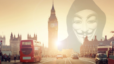 Photo of New Research Suggests Satoshi Nakamoto Lived in London Creating Bitcoin