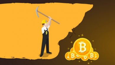Photo of Earning Through Bitcoin Mining and Investment