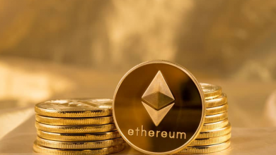Photo of Coinbase announces support for Ethereum 2