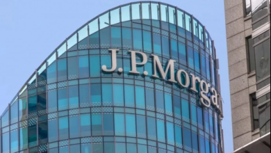 Photo of JPMorgan believes more companies will invest in Bitcoin