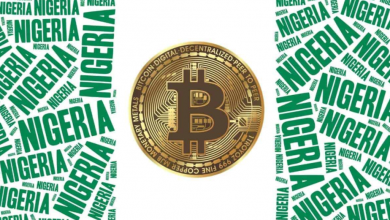 Photo of How Nigeria Became the Second-Largest Bitcoin P2P Market in the World