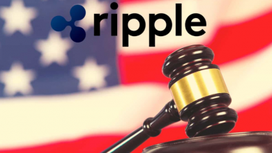 Photo of Ripple In Response: The SEC Has Harmed Retail XRP Investors
