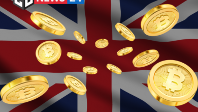 Photo of The London-based investment firm has announced that it manages more than £ 500 million worth of Bitcoins