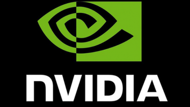 Photo of Nvidia Will Render Graphic Cards For Miners of Cryptocurrency