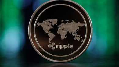 Photo of Ripple lawsuit: Former SEC commissioner questions intent