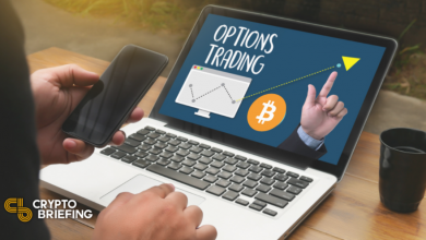 Photo of Bitcoin Traders Expect Volatility as Options Expire
