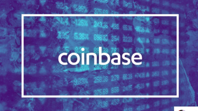Photo of Coinbase expected to allow secondary market private share sale ahead of public listing
