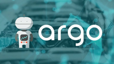 Photo of ARGO Network Achieved A Surge Of 218 Percent, BITCOIN Touching New Heights.