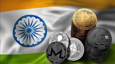 Photo of Not just absent in the US, but also in India, Crypto Clarification for Ripple's XRP