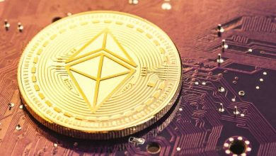 Photo of ETH 2.0 Take-Off Approaching As Staked ETH Tops $5.4 Billion