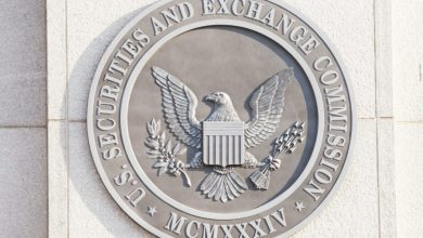 Photo of The US Securities and Exchange Commission (SEC) has released a proposal for potential crypto regulations.