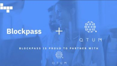 Photo of Blockpass – Qtum teams up to supply On-Chain KYC