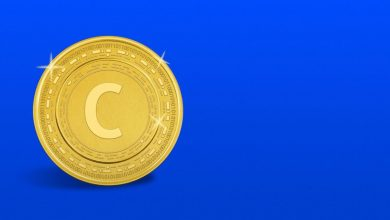 Photo of Before its public listing, Crypto Exchange Coinbase was estimated at just over $100 billion.