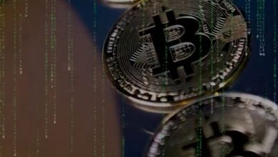 Photo of First-time Bitcoin Scales $58K; YTD Benefit Over 98 percent