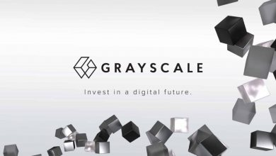 Photo of Grayscale plans to broaden its digital asset offerings in order to satisfy rising investor demand.