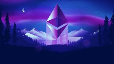 Photo of Ethereum EIP-1559 Rollout Expected to Give to the Moon ETH Price