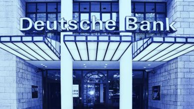 Photo of In 2021, Deutsche Bank aims to open a forum for crypto-custody