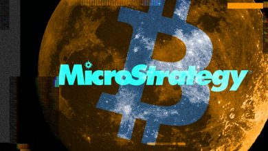 Photo of MicroStrategy Sells Off Convertible Debt Worth $1.05 Billion To Buy More Bitcoin