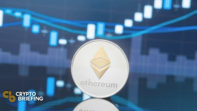 Photo of Ethereum Faces Resistance Despite Signs of Recovery