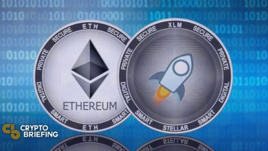 Photo of Flare Brings Ethereum Compatibility to Stellar