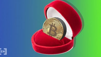 Photo of BTC, RVC and XRP Have a Good Valentine's Day
