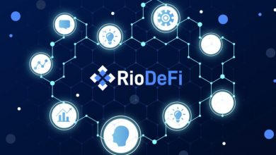 Photo of RioDeFi is bringing interoperability and new opportunities to decentralized finance