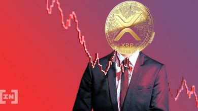 Photo of Massive XRP Dump Could See Price Suffer as Co-Founder Cashes In
