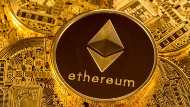 Photo of Ethereum climbs above $1,900 – This is why the rally is different from 2018