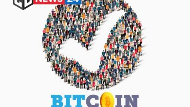 Photo of 50% of Americans and 42% of Britons think cryptocurrencies are safe