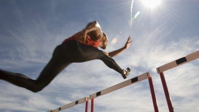 """Photo of Bitcoin Price Closing Above This """"Hurdle"""" Sends Bulls """"Off To The Races"""""""