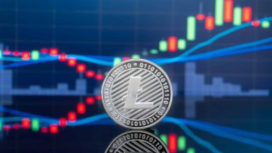 Photo of Litecoin Is Expected to Move Towards $214 Resistance as PayPal Allows Crypto Payments