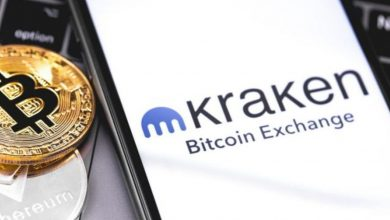 Photo of Kraken is expected to go public with an initial public offering (IPO) next year