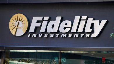 Photo of Fidelity Investments is seeking approval for a Bitcoin ETF in the United States.