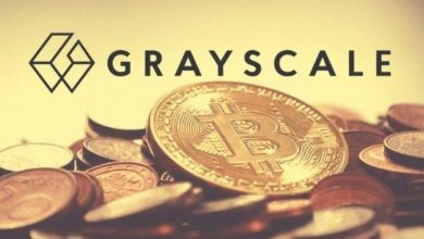 Photo of Grayscale Bitcoin Trust Performs better than Tesla