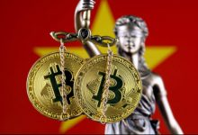 Photo of The Ministry of Finance of Vietnam has issued a public warning about the dangers of cryptocurrencies.
