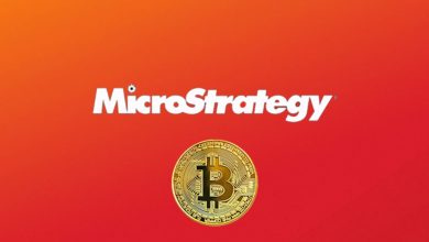 Photo of MicroStrategy and MIT have partnered up to improve the Bitcoin network.