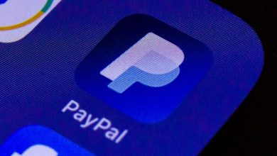 Photo of PayPal is reported to be in negotiations to purchase Curv, a cryptocurrency custody company.